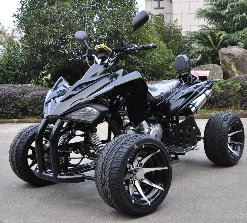 80cc 110cc 125cc 250cc 350cc spy racing atv quad 4x4 atv 2 승객에