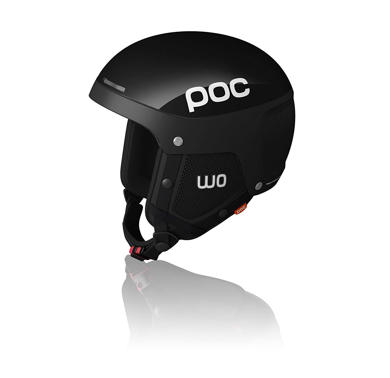 POC Women's Skull Light Helmet