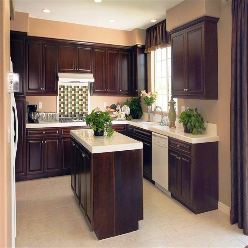 Beige Kitchen Cabinet Supplieranufacturers At Alibaba