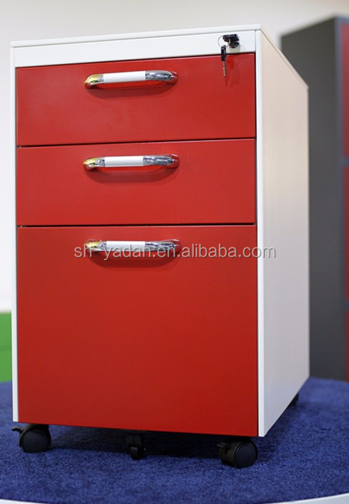 office furniture Spain tool cabinet garage hot sale in India market
