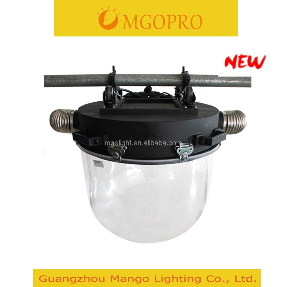 Outdoor lights parts wholesale outdoor lighting suppliers alibaba mozeypictures Gallery