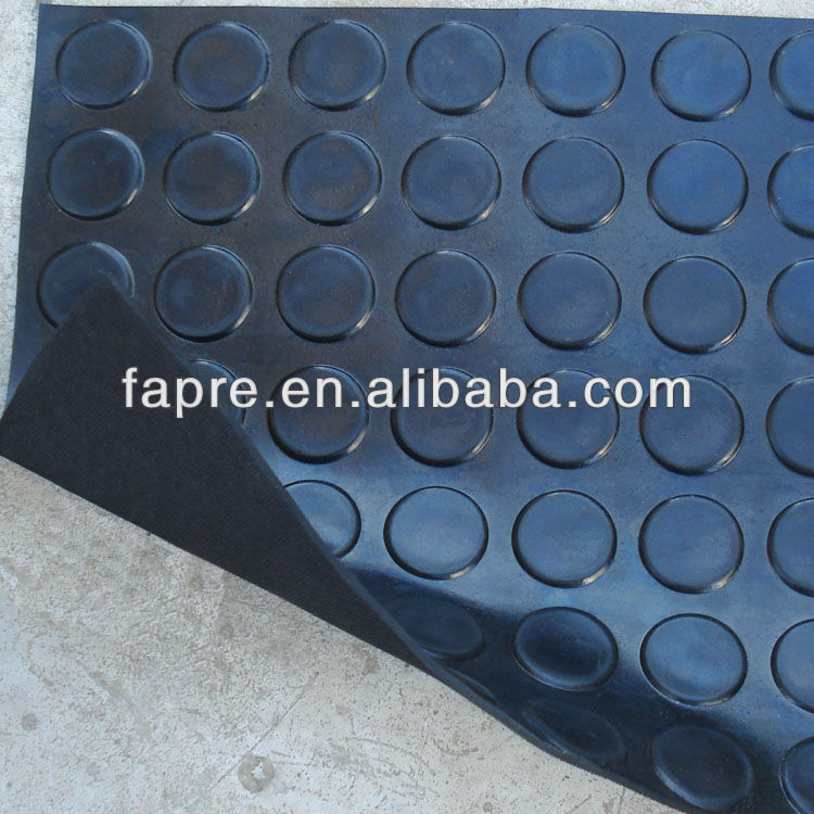 rubber flooring for boats at alibaba com