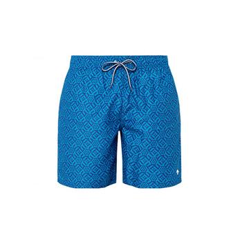 77863d05e7743 Cheap Plus Size Swimming Pants Men Swim Wear Beach Surfing Shorts For Men