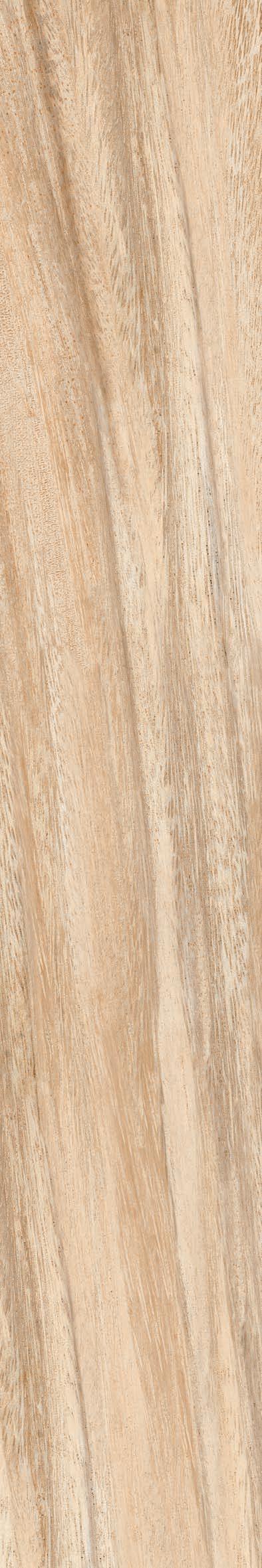 zibo madera baldosas de cermica azulejos barato piso de cermica azulejos barato