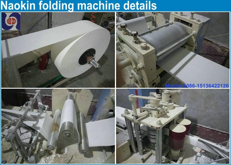 Buona prestazione di carta igienica macchina fabbrica di - Macchina per decorare carta ...