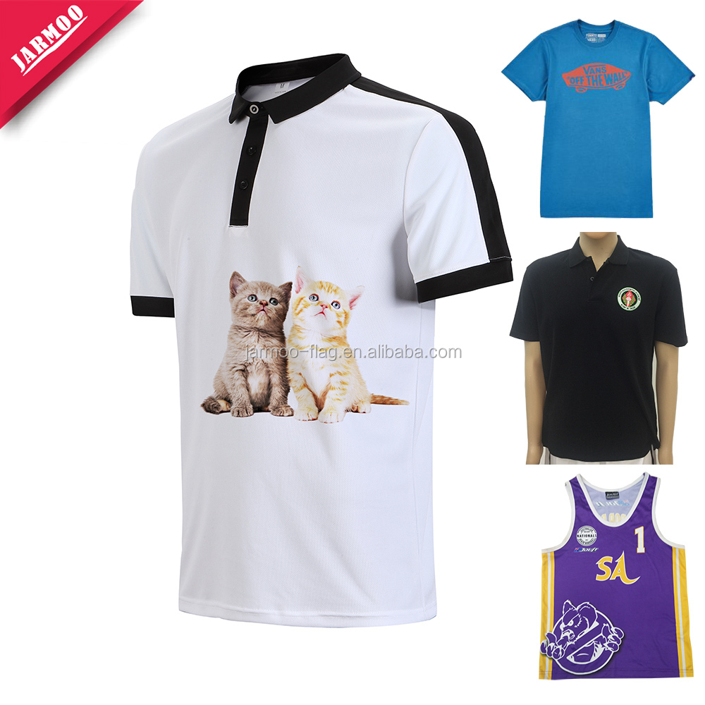 T Shirt Design For Couple T Shirt Design For Couple Suppliers And