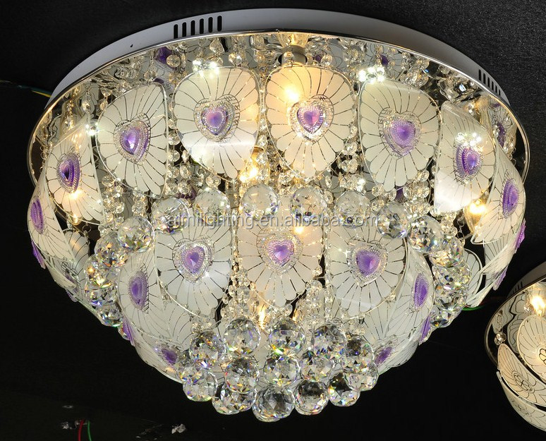 Bluetooth Ceiling Chandeliers, Bluetooth Ceiling Chandeliers ...