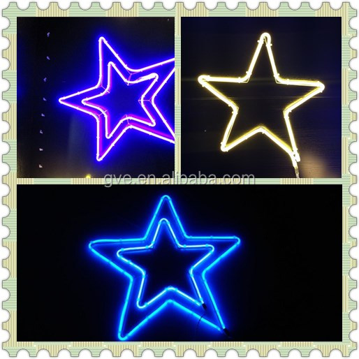 Buy cheap china star rope light products find china star rope light five pointed star elksnowflake christmas outdoor decoration 1224120 aloadofball Choice Image