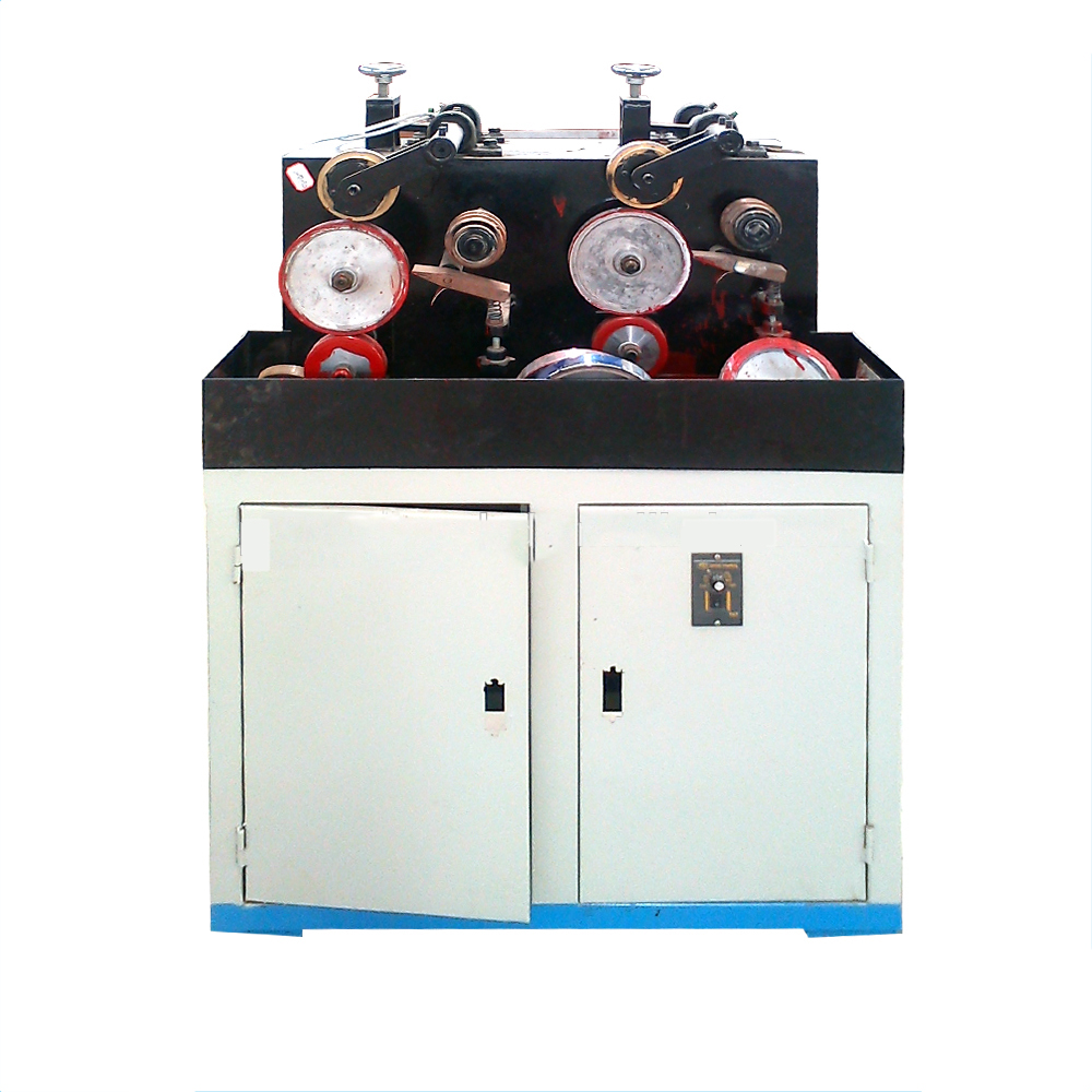 Online Of Off set PP PET Strapping Band Printer Machine