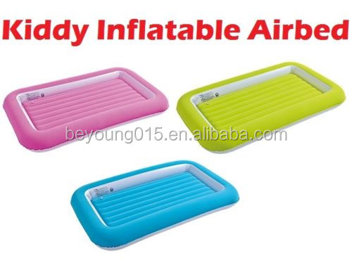 Manufacturer Air Mattress Bed For Toddlers Air Mattress