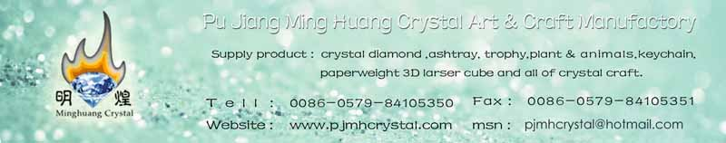 crystal tears for lamps MH-DS0178