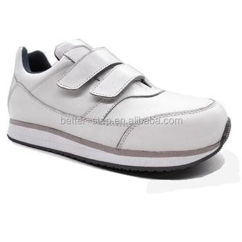De Deporte De Cuero Genuino Zapatos Ortopédicos Para Los Hombres Buy Calzado Ortopédico,Calzado Ortopédico Deportivo,Calzado Ortopédico Para Hombres