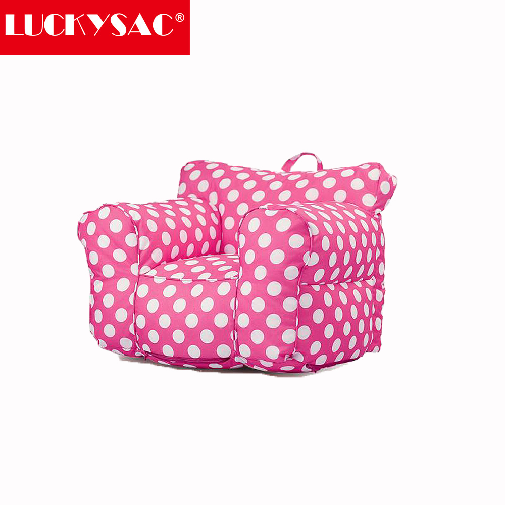 Outstanding Bean Bags Target Wholesale Bag Target Suppliers Alibaba Pabps2019 Chair Design Images Pabps2019Com