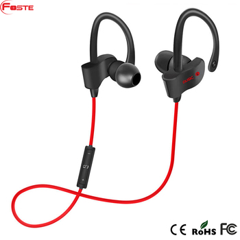 Wholesale Price Head Set Bluetooth Earphones Mp3 For Agent In Shenzhen China Buy Earphones Mp3 Bluetooth Earphones Mp3 Bluetooth Earphones Mp3 For Agent In Shenzhen China Product On Alibaba Com