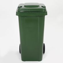 Outdoor Hdpe Kunststoff Straße Recycle Fuß <span class=keywords><strong>Pedal</strong></span> Staub <span class=keywords><strong>Bin</strong></span> <span class=keywords><strong>120</strong></span> <span class=keywords><strong>Liter</strong></span> <span class=keywords><strong>Abfall</strong></span> <span class=keywords><strong>Bin</strong></span>