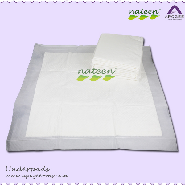 Hygiene Products Under Pad for Women