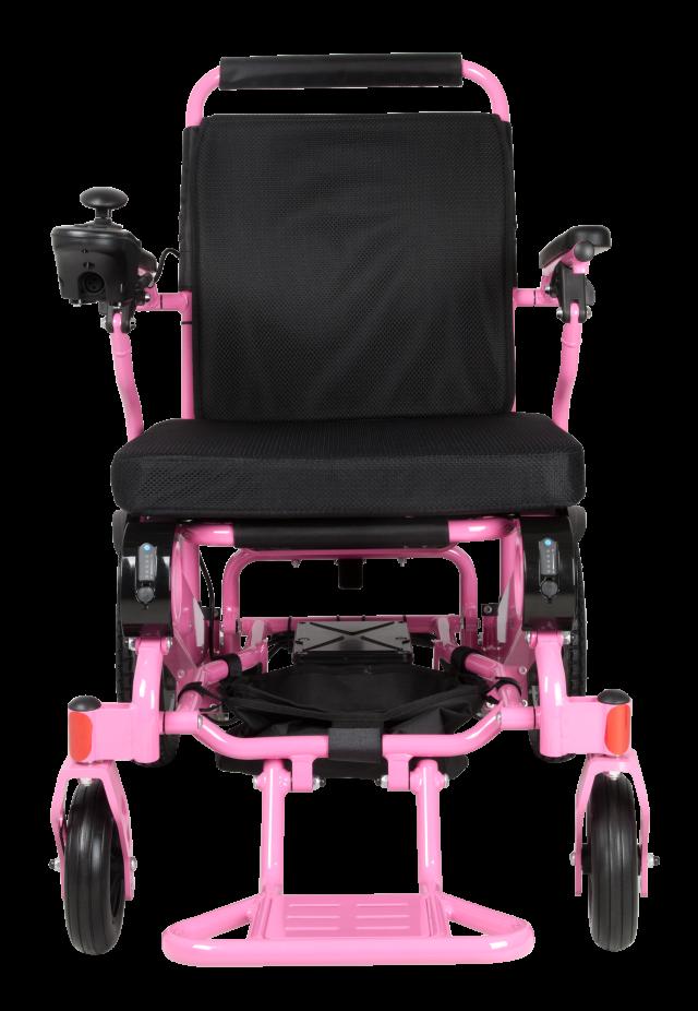 전기 휠체어 D09 180 키로그램 max loading foldable portable 자 대 한 노인