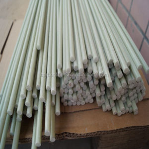 fiberglass rods and tubes insulator fiber glass rod
