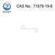 Plastic additives UV Light Stabilizer 944 CAS 71878-19-8