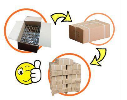 Alibaba China Supplier 24/410 28/410 Plastic Bottle Cap Aluminum ...