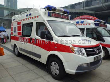 Ambulance Car For Sale 4x2 - Buy Ambulance Car,Model Car Ambulance,Used  Ambulance Car Product on Alibaba com