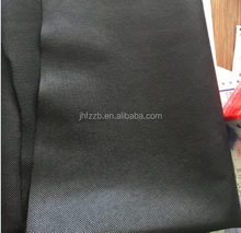 black pp non woven fabric roll UV soft 9-260gsm 3.3M SS polypropylene PP nonwoven fabrics