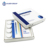 2018 popular and high efficient profession teeth whitening kit rubber dam dental