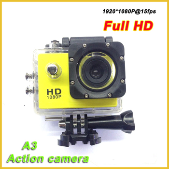 Cheap price 240fps mini hd 720p action camera manual buy action.