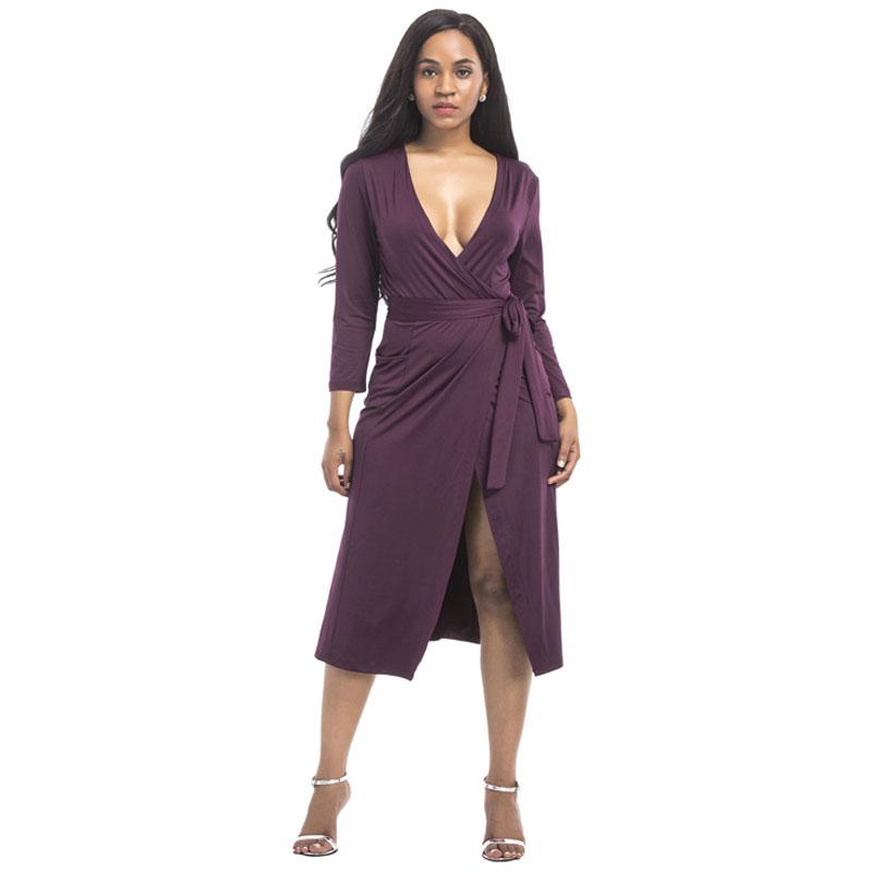 Encuentre el mejor fabricante de vestidos de junior y vestidos de ...