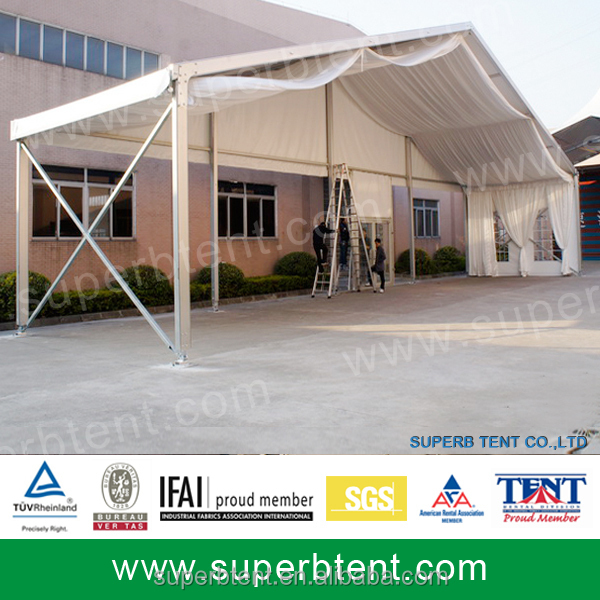 Cheap Car Tents For Sale Cheap Car Tents For Sale Suppliers and Manufacturers at Alibaba.com & Cheap Car Tents For Sale Cheap Car Tents For Sale Suppliers and ...