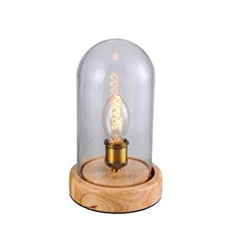 foldable desk lamp&Retro table lamp&Work lamp table lamp&LED desk lamp&Wood table lamps&Lamp shades for table lamps&Tripod table lamp Fashion glass wood decorative table lamp