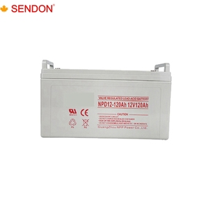 2v/ 2v 800ah Battery Storage Batteries Deep Cycle Battery/longer Service Life/maintenance-free/for Ups And Lighting 12v 100ah