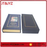 Decorative Sant-e-Alfi Holy Quran wholesale holy quran book