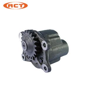 Hydraulic Pump Jack Wholesale, Hydraulic Pump Suppliers - Alibaba