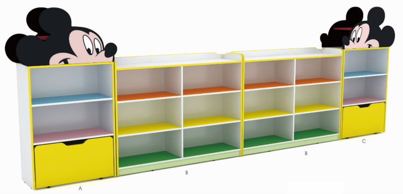 Storage Cabinets For Toys 33