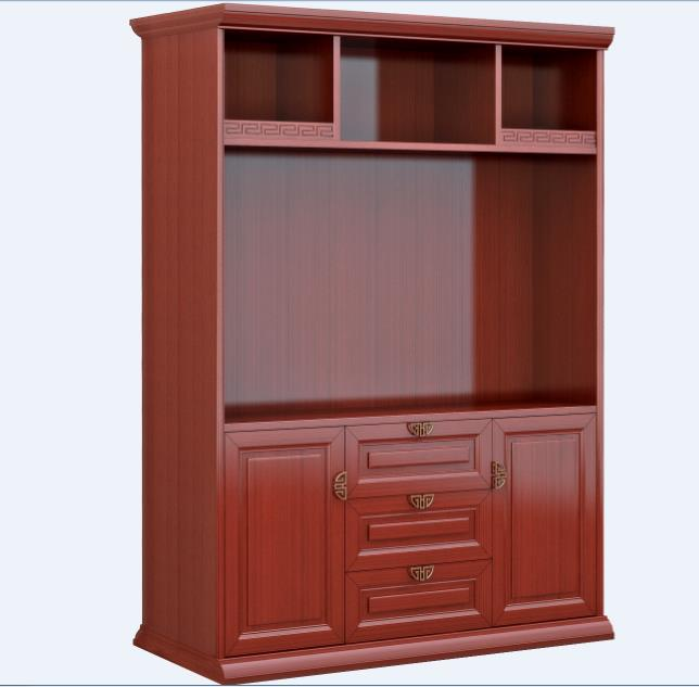 Anchors For Wood Furniture, Anchors For Wood Furniture Suppliers And  Manufacturers At Alibaba.com