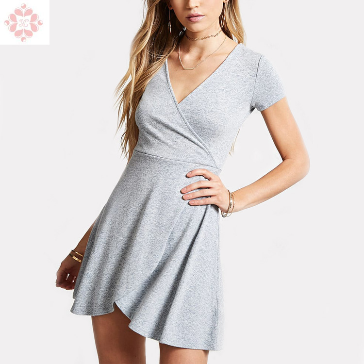 695bfdfe57 China Dresses For Teen Girls