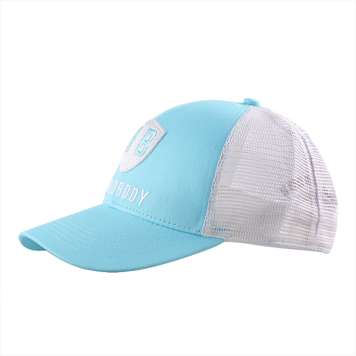 Puerto Rico K Products Hats Wholesale Custom Stand Polo Baseball Cap ... 4dc3a5dfc9a