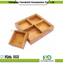Factory direct sales all kinds of cutlery drawer