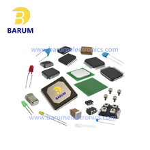 (Electronic components)RTL8188RE