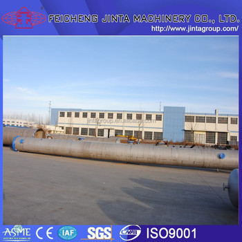 fractional distillation waste products The sample was produced from waste polystyrene  styrene was separated  from the liquid by fractional distillation at 145 °c (bp of styrene.