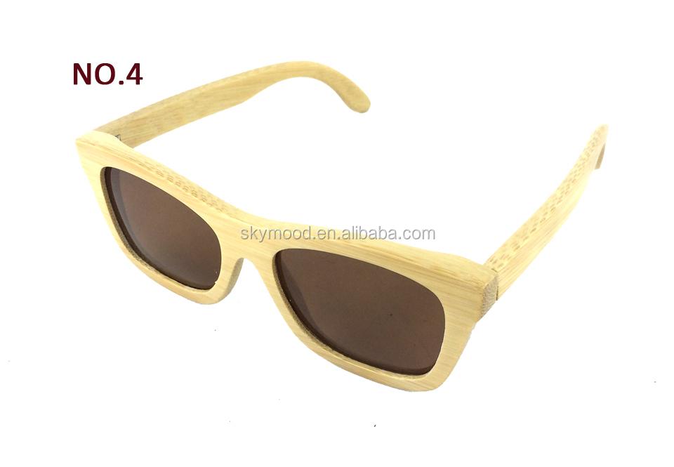 walmart eyeglass frames latest designer eyeglass frames for menitaly design eyeglasses