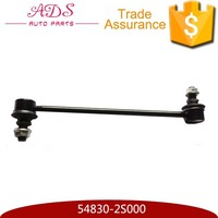 Front Stabilizer Link Press Autozone For Sonata Oem:54830-2s000 ...