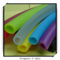 1.5 rubber hose and silicone hose