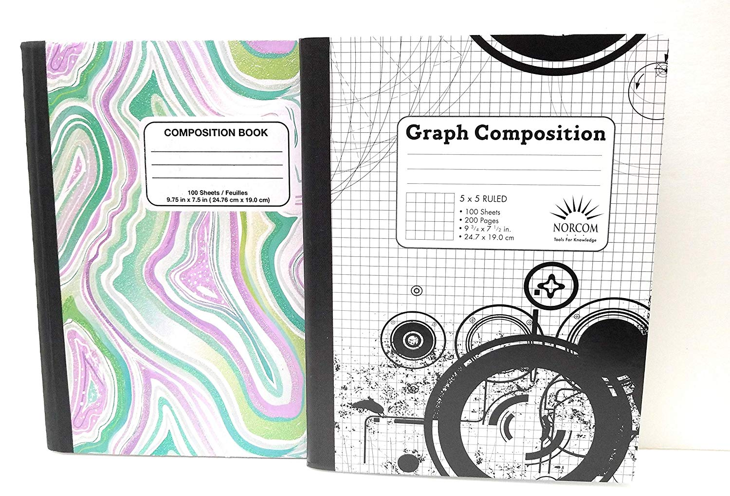 cheap composition notebook graph paper find composition notebook