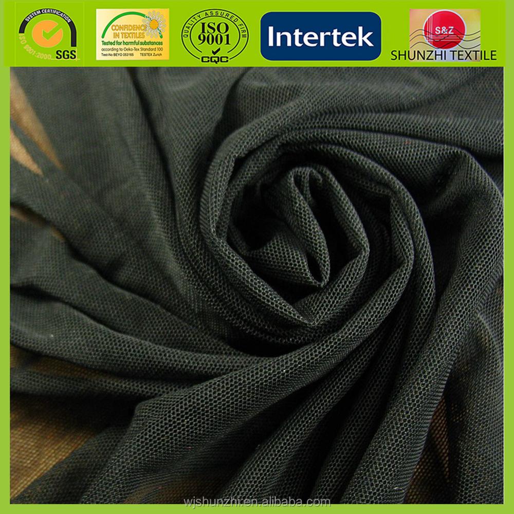 Nuevo 100 poli ster de malla mosquitera tela para for Tela mosquitera precio
