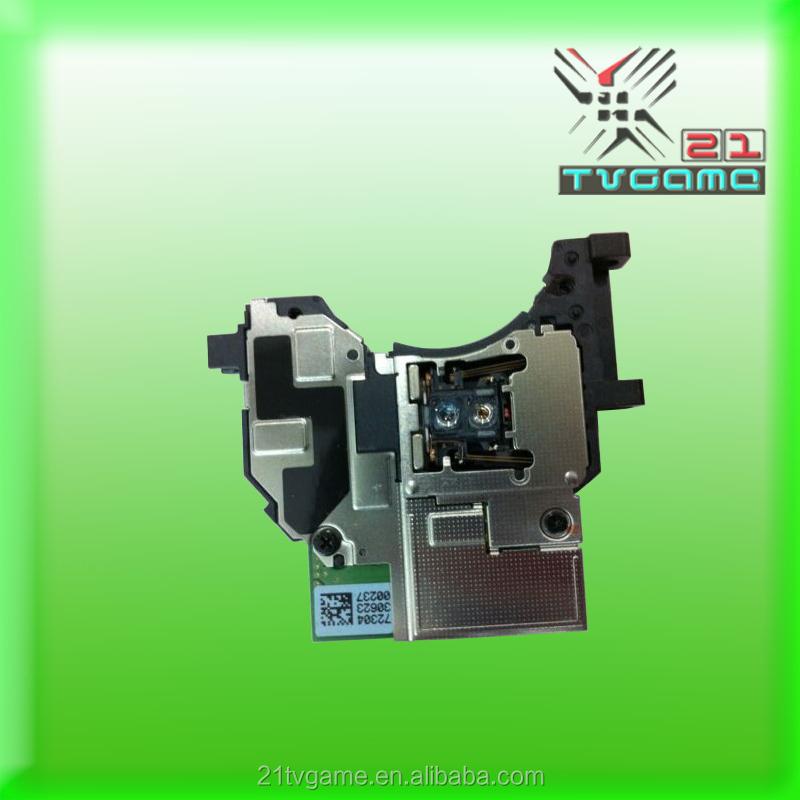 Original Laser Lens Kem-860a Without Mechanism For Ps4,Optical Pickup Head  Kem-860a For Ps4 - Buy Laser Lens Kem-860a For Ps4,Laser Lens Kem-860a For