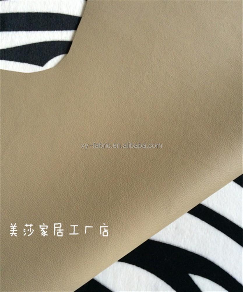 Verbergen tapijten dier af te drukken gebied tapijt, zebra ontwerp ...