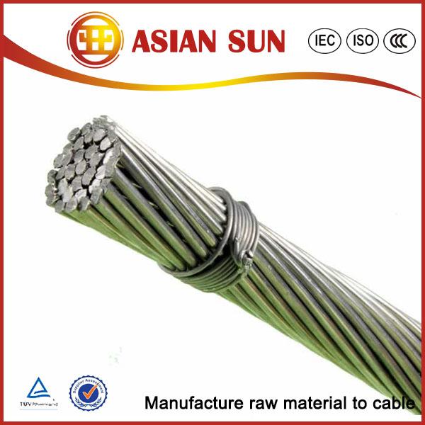 grossiste taille cable electrique acheter les meilleurs taille cable electrique lots de la chine. Black Bedroom Furniture Sets. Home Design Ideas