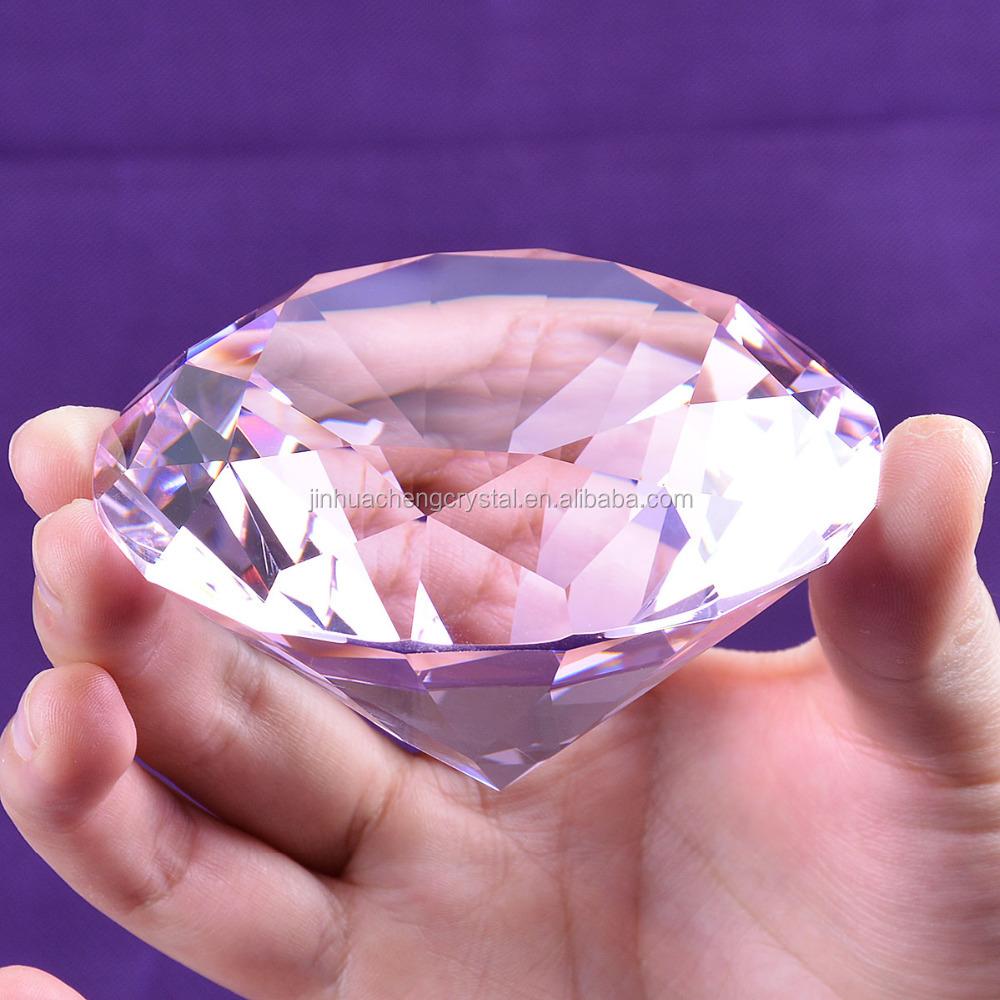 China wedding paperweights wholesale 🇨🇳 - Alibaba